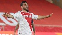 AS Monaco - PSG : les notes du match