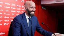 FC Séville : Monchi veut encore faire son marché en France pour le prochain mercato