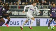 Thomas Monconduit signe à Lorient