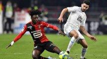 OM : trois clubs de Premier League veulent Morgan Sanson !