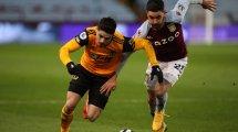 PL : Morgan Sanson sort sur blessure pour sa première titularisation