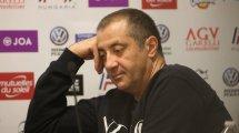 Mourad Boudjellal et la rumeur de son arrivée à l'OM