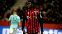 Barça : Moussa Wagué file au PAOK