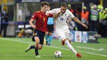 EdF : le Real Madrid milite pour que Benzema remporte le Ballon d'Or