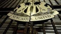 Newcastle : Javier Manquillo de retour en Liga ?