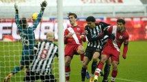 Premier League : Newcastle enfonce Southampton au terme d'un match fou !