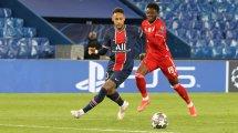 PSG : comment Nasser Al-Khelaïfi a climatisé le FC Barcelone pour Neymar