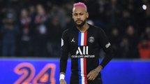 PSG : Neymar sort du silence et dévoile les dessous de son réveillon
