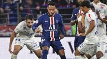 Mercato PSG : le rôle clé des Français du FC Barcelone dans le dossier Neymar