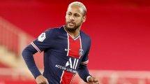 PSG : le nouveau salaire et les bonus de Neymar