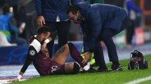 Ligue des Champions, PSG : quels joueurs sont disponibles pour le choc face à Leipzig ?
