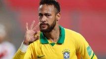 FC Barcelone : Neymar est responsable de tous les maux du club