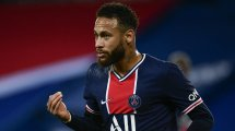 Le PSG va formuler une première offre de prolongation à Neymar