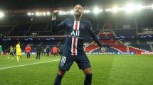 Le cousin de Neymar signe au FC Lyon
