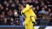 LdC : Raphaël Varane encense N'Golo Kanté