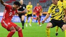 L'offre déconcertante de Manchester United au Borussia Dortmund