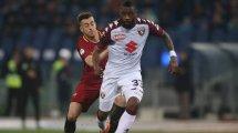 Serie A : le Torino s'exporte bien et s'offre Cagliari