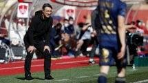 Ligue 1 : l'AS Monaco enchaîne face à Brest