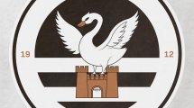 Swansea présente son tout nouveau logo !
