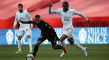 Olivier Ntcham va rebondir en Championship