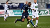 Olivier Ntcham rebondit à Swansea