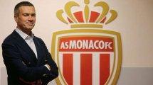 Accord NAC-Monaco pour van Hecke