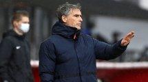 Ligue 1 : Brest renverse l'ASSE et réalise un gros coup en vue du maintien