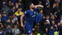 Equipe de France, Chelsea : l'annonce forte d'Olivier Giroud
