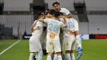 Séville FC : Monchi sait déjà comment remplacer Jules Koundé