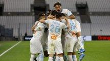 OM - Lorient | Streaming : comment regarder le match en direct