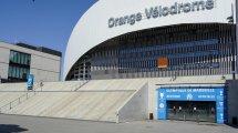 Ligue 1 : le match OM - Lens est reporté