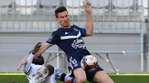 Bordeaux : Laurent Koscielny revient sur son altercation avec Hatem Ben Arfa