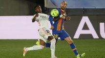 FC Barcelone : Óscar Mingueza prolonge de deux ans