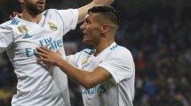 Real Madrid : Villarreal fonce sur Óscar Rodríguez