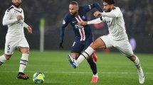 Bordeaux : Pablo va signer au Lokomotiv Moscou