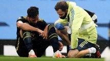 Arsenal : accord avec Flamengo pour Pablo Mari