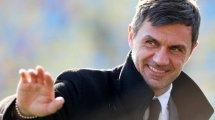 Classement des équipes les plus jeunes : l'AC Milan en tête, la Ligue 1 bien représentée