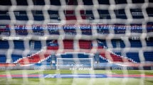 Le PSG prête Thierno Baldé au Havre