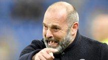 SC Bastia : Dupraz favori, Brouard outsider, Ray hors course