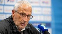 Ligue 2 : Clermont s'incline à Pau, Grenoble assure et s'installe sur le podium