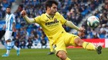 Villarreal : Pau Torres serait séduit par la Premier League
