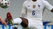 France - Allemagne : grand duel de crampons entre adidas et Nike