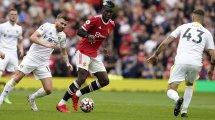 Real Madrid : les dessous du futur contrat de Paul Pogba