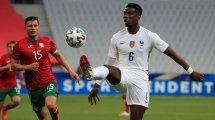 Euro 2020 : le bijou de Paul Pogba en vidéo