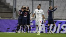 OM : les supporters fracassent Dimitri Payet