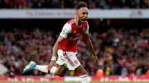 Arsenal : Aubameyang aurait proposé ses services à Chelsea !