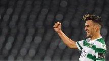 Le Sporting CP bien parti pour réaliser un nouveau coup à la Bruno Fernandes