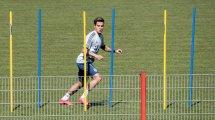 Le FC Barcelone prêt à payer pour que Philippe Coutinho parte