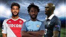 Les détonantes confidences de trois joueurs libres en plein mercato