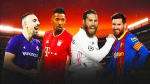 JT Foot Mercato : les joueurs libres qui vont enflammer le mercato